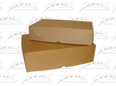 CAJA ARCH CART TANDIL   OF 12 36-25-12