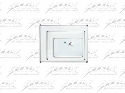 PIZARRA MAGNETICA BCA 120 X 240 TOPBOARD