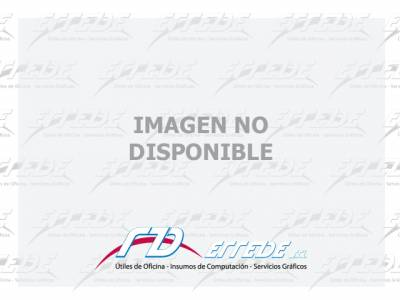 ALMOHADILLA PAGODA-CACIQUE Nº 2 PLASTICA