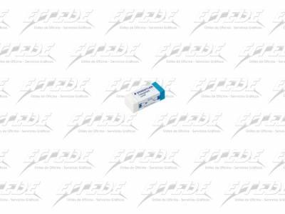 GOMA BORRAR PLAST STAEDTLER L/T 526BT30