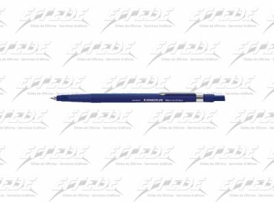 PORTAMINAS STAEDTLER MARSTECNO 788- 2 MM